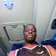 dohc306's profile photo