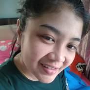user_ekxmo8623's profile photo