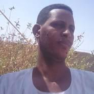 user_eb18397's profile photo