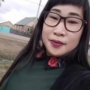 user_gkaj57834's profile photo