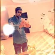 saleha806's profile photo