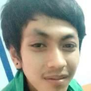 chatchaip89's profile photo