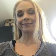 jessy001_'s profile photo