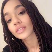 juliekay12345's profile photo