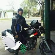 robertob703's profile photo