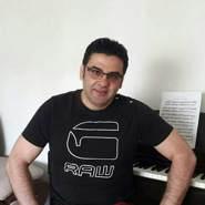 osuomord's profile photo