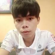 pongkuburi's profile photo