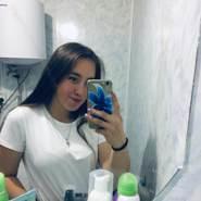 mariya153's profile photo