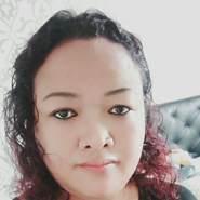 larahh2's profile photo