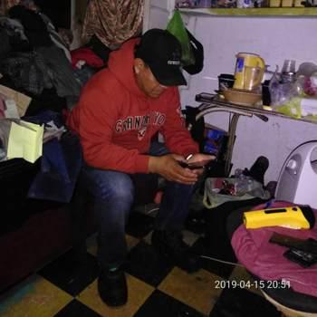 remigiom8_Huehuetenango_Soltero/a_Masculino