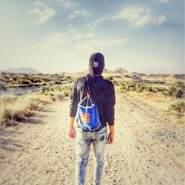 feridyusifzade's profile photo
