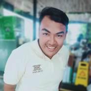 hannarongh's profile photo