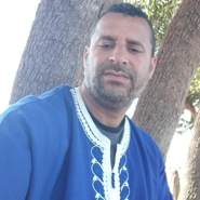 nizarnizar30's profile photo