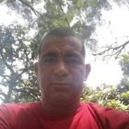 albertov378's profile photo