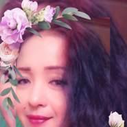 lialelly6's profile photo