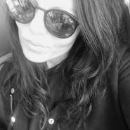 paulac358's profile photo