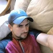 contrerasz's profile photo
