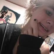 emmamarie67's profile photo