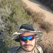 robertosaldivar's profile photo