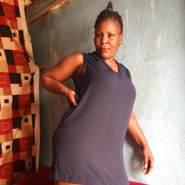 mariegraceimmaculeya's profile photo
