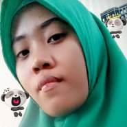 esmea803's profile photo