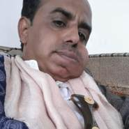 mohamadr469's profile photo