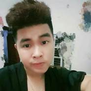 phongp68's profile photo