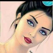 tomh759's profile photo