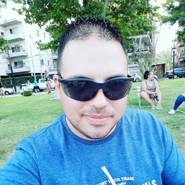 mauricioa212's profile photo