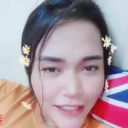 nkn746's profile photo