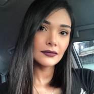 viviang29's profile photo