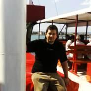 hasanb1171's profile photo
