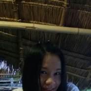 ladda_soothaluang's profile photo