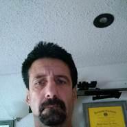 jeremycox535's profile photo
