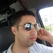 tawfikt6's profile photo