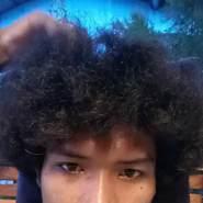 user_wvyg89's profile photo