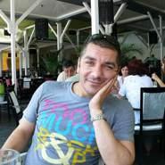 fedrick_wilson's profile photo