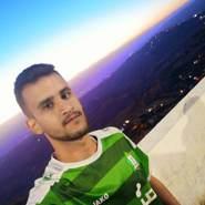 odayaboanzeh's profile photo