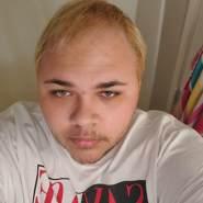 staysickk1997's profile photo