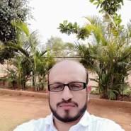 AhmedRizah's profile photo
