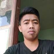 tabutiy's profile photo