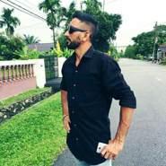 karamjits18's profile photo