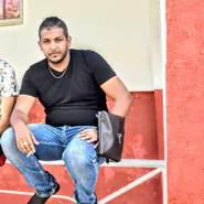 bouzyanbadaoui's profile photo