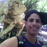 maikol_00's profile photo