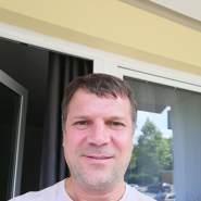 ilier765's profile photo