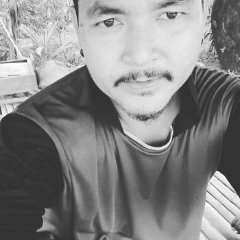user_wkehn370_Bueng Kan_Bekar_Erkek