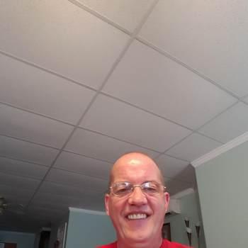 davem830_Illinois_Single_Male