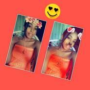 onelysr's profile photo