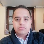 rauls0342's profile photo