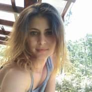 carmen_beauty_girl's profile photo